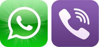 Viber, Whatsup +7 910 4347438